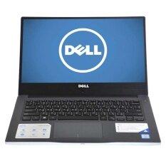 Dell Notebook 7460 W56712561PTH-Grey (W)