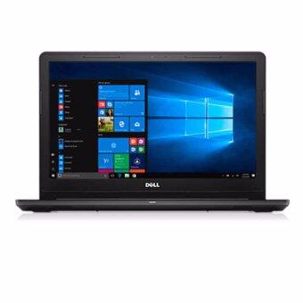 DELL NOTEBOOK INTEL_I3 (GEN 6) INSPIRON3567-W5651120THW10-GREY/I3-6006U