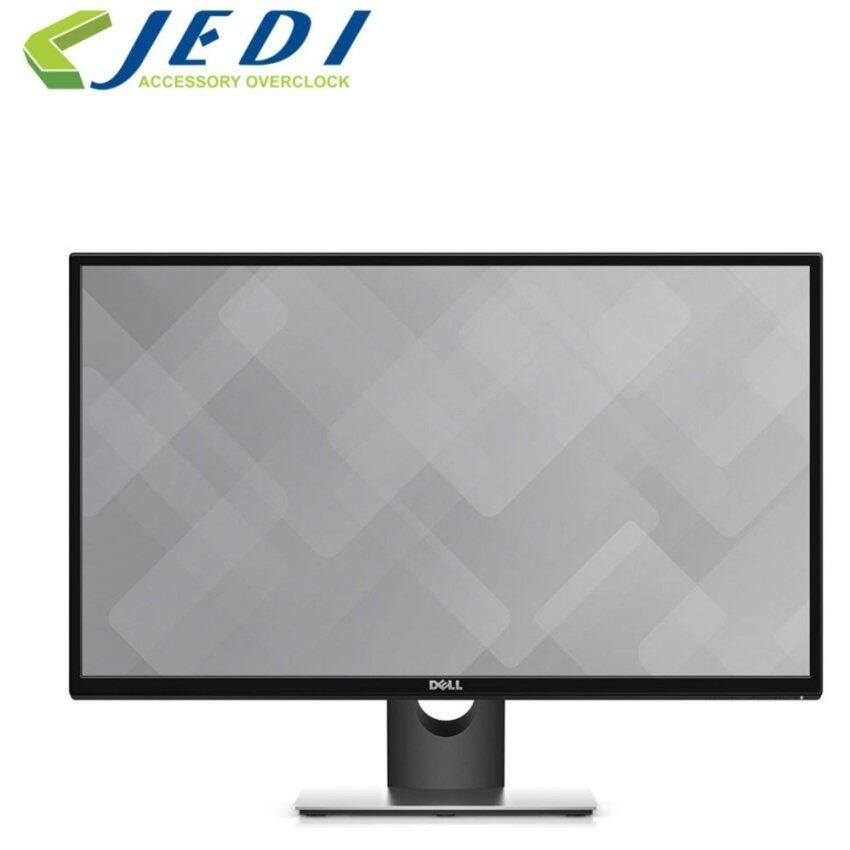 DELL SE2717H 27 IPS Monitor
