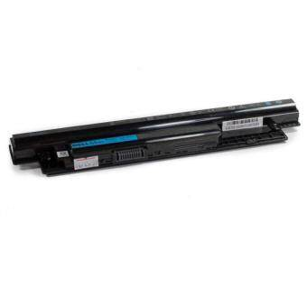 Dell SHARK FORCE แบตเตอรี่ Battery for Dell INSPIRON รุ่น 3421 3521 3721 LATITUDE 3440 3540 VOSTRO 2421 2521