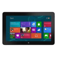 """Dell Venue 11 Pro 7140 (CAL047W8P) M-5Y71/4GB/128GB10.8""""/Windows 8.1 – Black"""