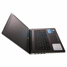 Dell Vostro V5459-W561063TH /Core i3-6100U/Intel HD/14''/4GB/500GB/Win10 (Gray)