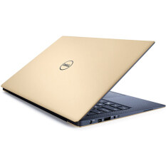 "Dell Vostro V5568 (W56855016TH) Core i5-7200U/ 4GB/ 1TB/ GeForce 940MX 2GB/ 15.6""/ Win10 (Gold) ฟรี กระเป๋าเป้ Dell มูลค่า 690.-"