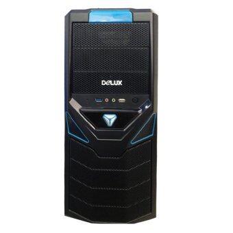 Delux Case ME881 (NoPower)