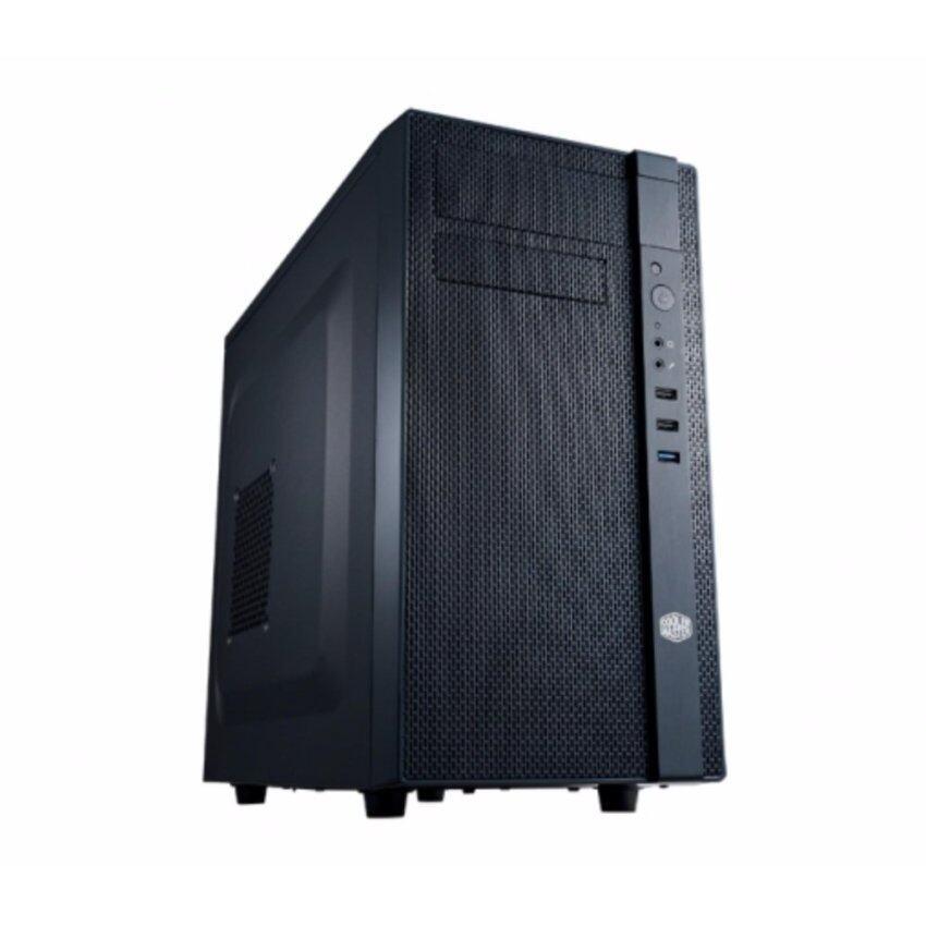 aaa Deva's Gaming รุ่น AG6431 Intel Core i3 6100 GTX1050 Ram 8GBWindow10 รับประกัน 3 ปี Sbobet