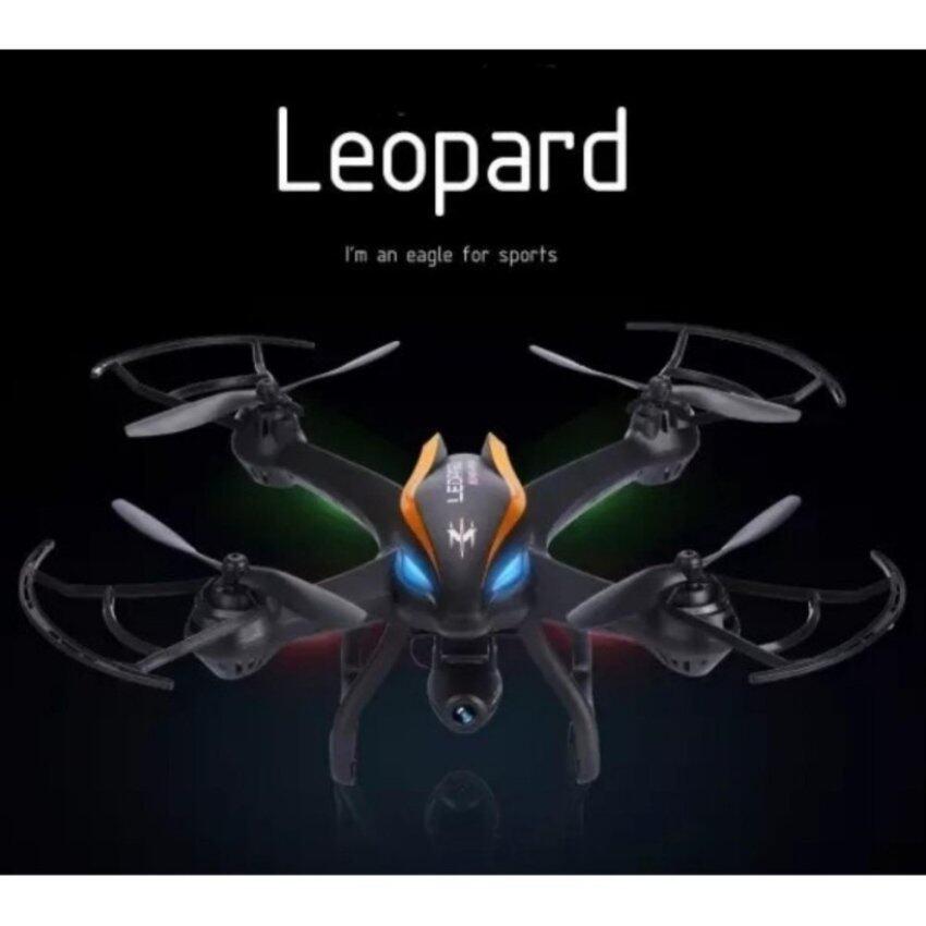 โดรน ติดกล้อง drone cx35 cheerson 720p สีส้มมีจอพร้อมเสาส่งสัญญานภาพ บินนิ่ง เพราะมีระบบลอคความสูง เล่นง่ายมากกก ดีที่สุดในขณะนี้ รุ่นใหม่่อัพเกรดเฟิมเเวร์บินนิ่งขึ้น