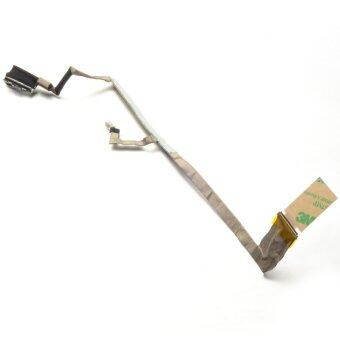 Easybuy New UP8 Led LCD Cable For HP DV6 DV6-2000 DV6-1200 DD0UP8LC006 Free Ship - Intl