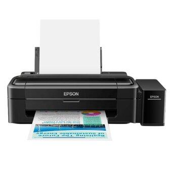 Epson Inkjet Printer L310