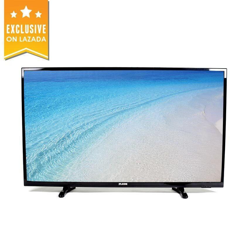 Fleds LED Digital TV 50 นิ้ว รุ่น BC-50D3