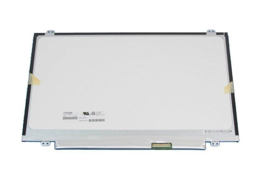 For IBM-Lenovo Thinkpad EDGE E420 1141-55U 14.0 WXGA HD SLIM LCD LED Display - Intl