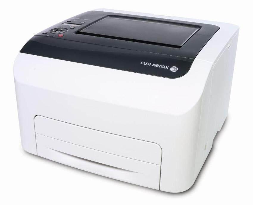 Fuji Xerox Printer รุ่น DocuPrint CP225w network color printer (warranty 3 year!!)