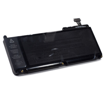 Genuine แบตเตอรี่ Battery Apple MacBook Pro 15 MacBook Pro 17 Unibody 13 A1331 A1342 Late 2009 Mid 2010