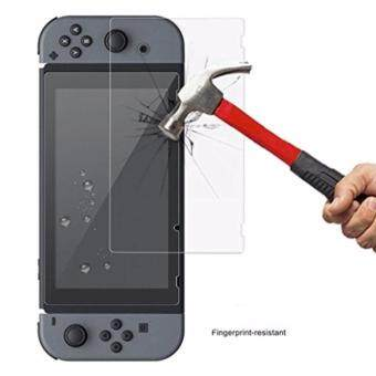 Glass Screen Protector for Nintendo Switch