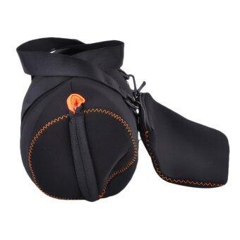 GOOD Multifunctional Travel Carry Case Shoulder Bag For JBL Xtreme Bluetooth - intl