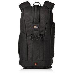 Gpl/ Lowepro Flipside 200 Dslr Camera Backpack/ship From Usa - Intl ราคา 5,060 บาท(-5%)
