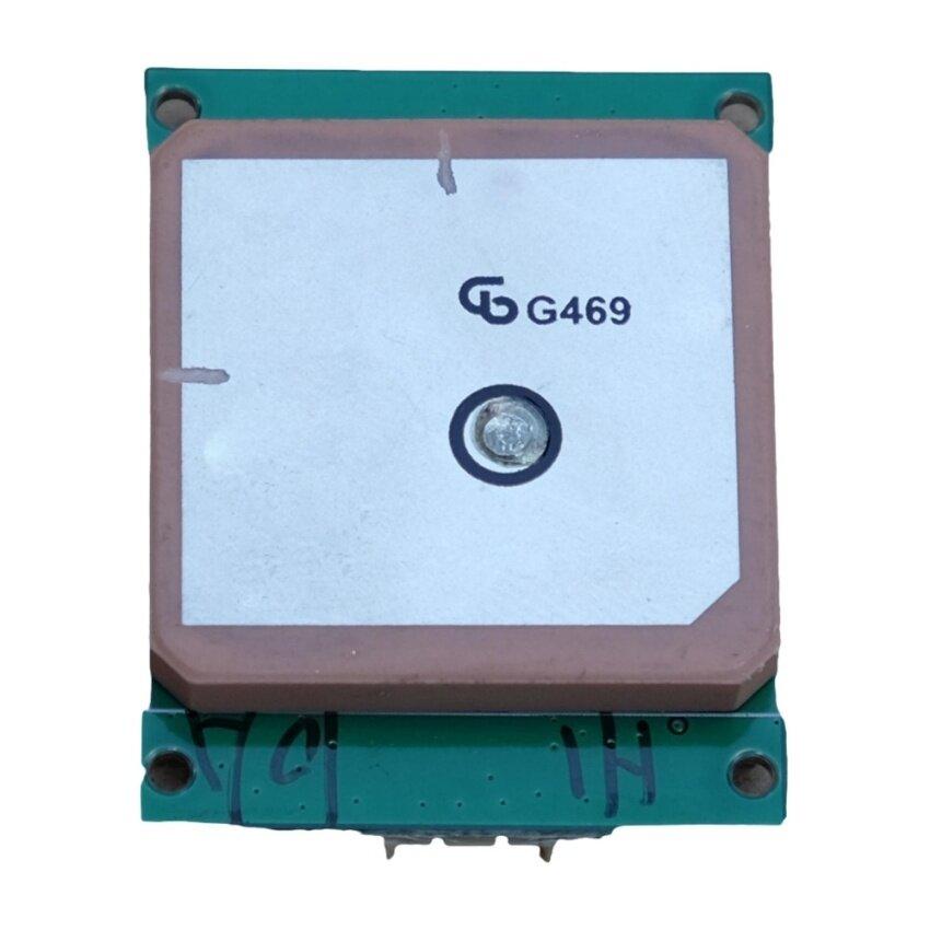 H501S GPS MODULE