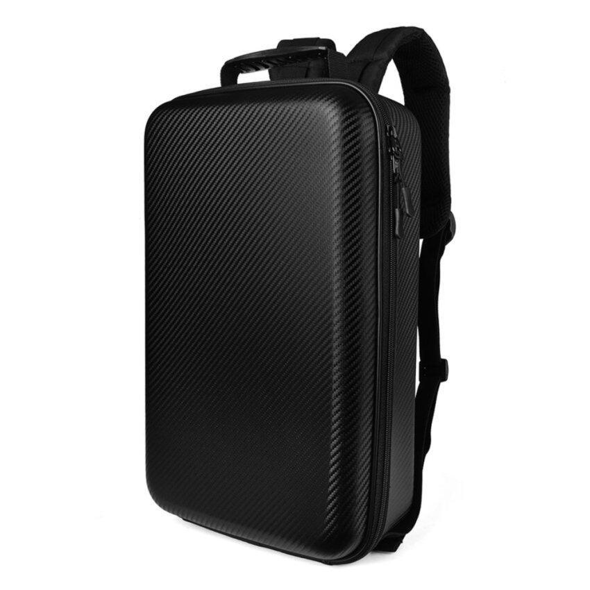 Hardshell Bag Shouder Backpack Waterproof Storage Case Suitcase for DJI Mavic Pro Drone Accessory