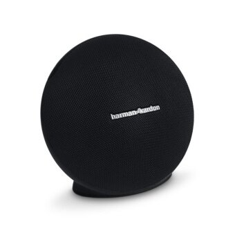Harman Kardon Onyx Mini (ฺBlack)
