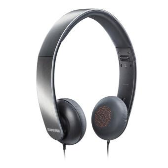 HEADPHONE Shure SRH145-A