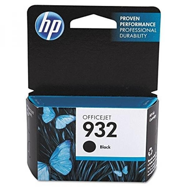 Hewlett-Packard - HP 932 - intl