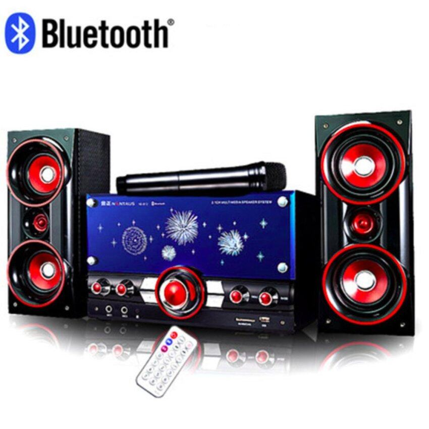 Dancing Water Music Fountain Light Hi-Fi Speaker untuk PC Laptop. Source · hot-sale-professional-home-theater-bluetooth-audio-mp3-
