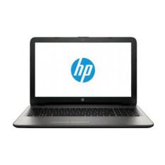 """HP 15-af004AX A8-7410/4G/500G/R5M330/15.6""""/Dos (Silver)"""