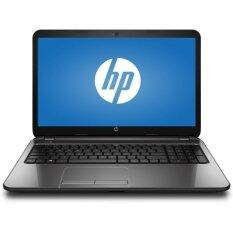 "HP 15-af102AX ,A8-7410,4G,1T,R5M330(2),Dos 15.6"" (Turbo Silver) image"