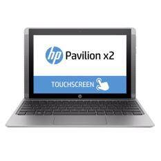 HP 2 IN 1 PAVILION 10-P032TU