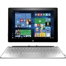 HP 2-in-1 Spectre x2 Convertible Flagship High Performance 12 inch WUXGA Full HD Touchscreen Laptop PC| Intel Core m3-6Y30 Dual-Core| 4GB RAM| 128GB SSD| Bluetooth| WIFI 4G LTE| Windows 10 - intl