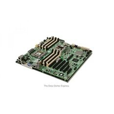 HP 685040-001 System I/O board (motherboard) - Includes subpan - intl image