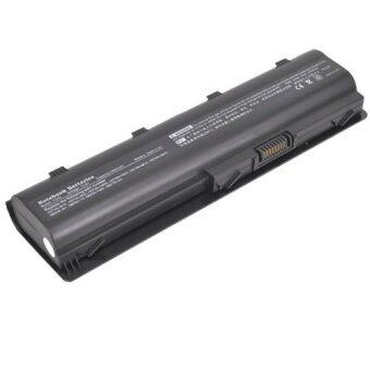 HP Battery Notebook HP/COMPAQ CQ32 CQ42 CQ43 CQ56 CQ62 G4 G32 DM4 HP1000