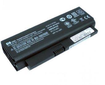 HP Battery Notebook HP/COMPAQ HP ProBook 4210s 4310s 4311S