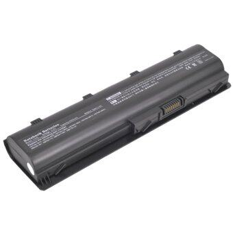 HP Battery Notebook HP/COMPAQ Presario CQ32 CQ42 CQ43 CQ56 CQ62 CQ630 Envy17 G42 G62 G72 430 431 Series