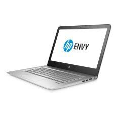 HP Envy Notebook 13-d030TU NSV/ i5-6200U/ FHD/ RAM4GB/ 256SSD/ UMA/ Win10 (P6N01PA)
