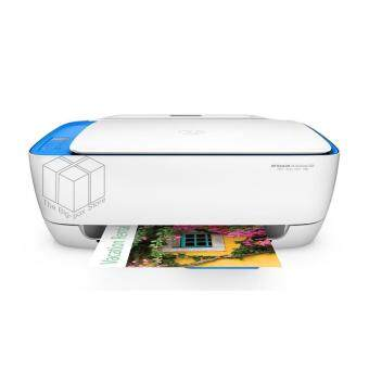 HP HP Deskjet INK ADV 3635 All-in-One รุ่น Deskjet INK ADV 3635 All-in-One