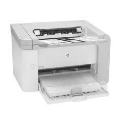 HP LaserJet Pro P1566 Printer (CE663A) image