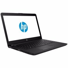 HP Notebook - 14-bw071au