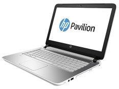 HP Notebook 14-v037TX รุ่น J3Z66PA#AKL
