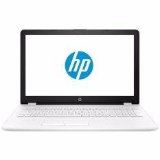 HP Notebook - 15-bs590tx
