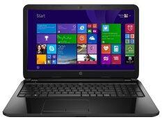 """HP NOTEBOOK Intel Core i3-5005U 14-AC607TU 4GB 14"""""""