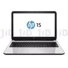 HP NOTEBOOK INTEL_I5 (GEN 7) HP 15-BS016TX