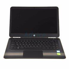 HP Pavilion 14-al006TX /Core i7-6500U/GeForce 940MX/14''/4GB/1TB/Win10 (Gold) image