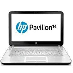 HP Pavilion 14-v001TX รุ่น HPQ-J2C60PA#AKL