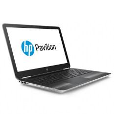 HP Pavilion 15-bc021TX (X3C37PA#AKL) i7-6700HQ/ 4GB/ 1TB /GTX 960M4GB/ 15.6''/ DOS (Silver)