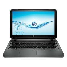 HP Pavilion 15-p006TX/i7-4510U 2.00 GHz, 4MB L3 Cache/8GB