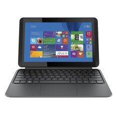 HP Pavilion x2 10-J005TU Intel Atom Z3745D