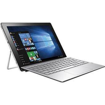 HP Spectre X2 2-in-1 Detachable Computer 12 Inch Full HD (1920x1280) IPS Touchscreen Display Intel Core m3-6Y30 4GB RAM 128GB SSD Wifi Bluetooth Band  Olufsen Spearker Windows 10 Home