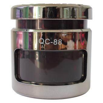 HTD ลำโพง MP3 รุ่น QC88 (Black)