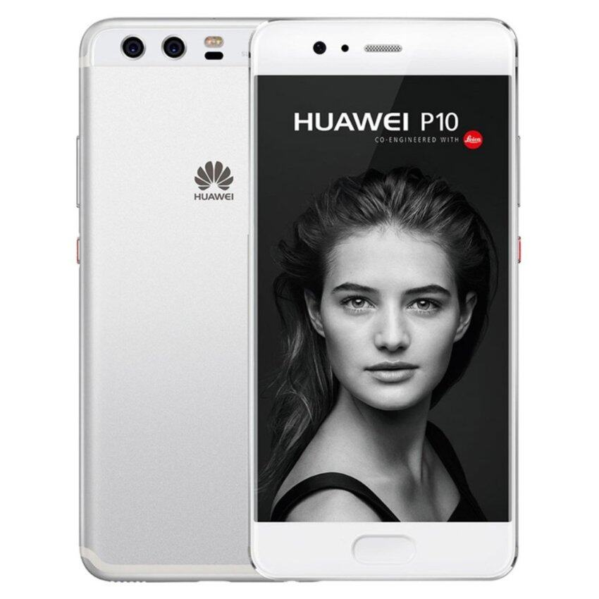 Huawei Smartphone P10 32GB (4G) - Prestige Gold