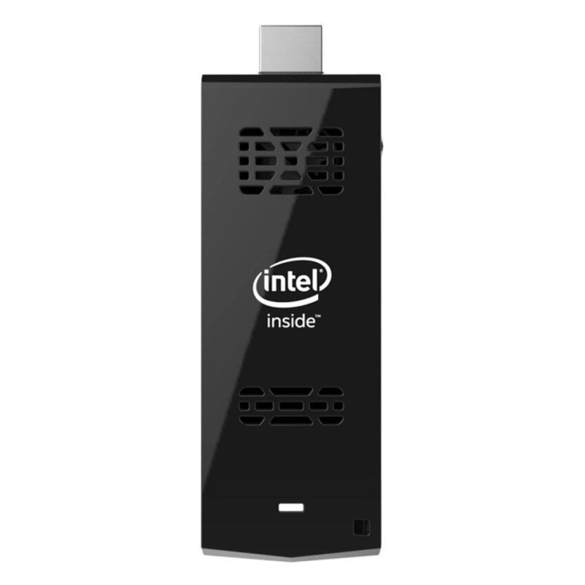 aaa Intel Computer Stick (BOXSTCK1A32WFC) Z3735F 1.33/2G/32GB/Win 8.1 Sbobet